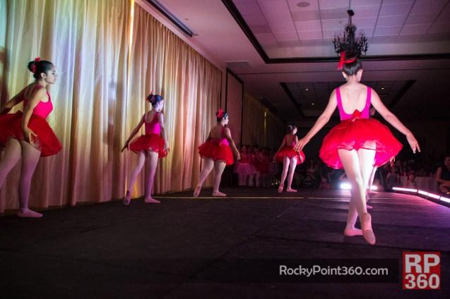 Día Internacional de la Danza-54