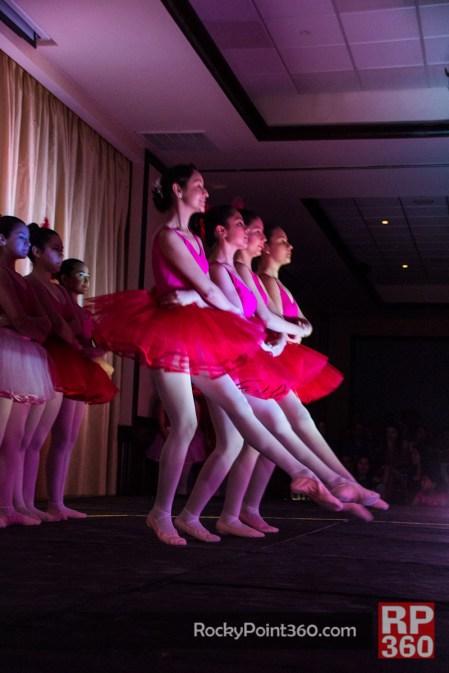 Día Internacional de la Danza-59