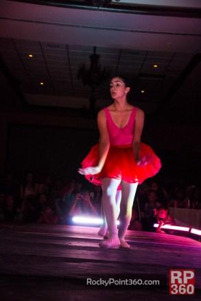 Día Internacional de la Danza-61