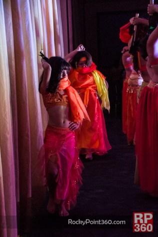 Día Internacional de la Danza-67