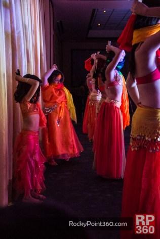 Día Internacional de la Danza-68