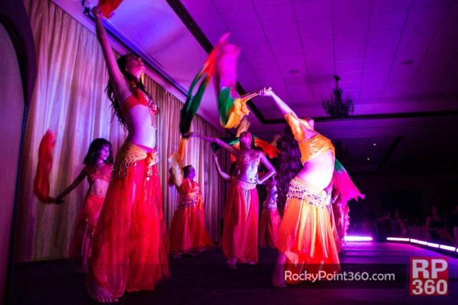 Día Internacional de la Danza-72
