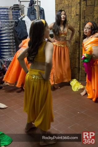 Día Internacional de la Danza-8