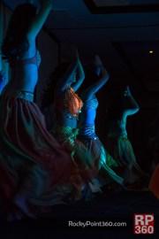 Día Internacional de la Danza-91