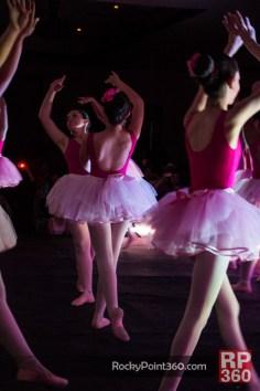 Día Internacional de la Danza-97