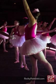 Día Internacional de la Danza-98
