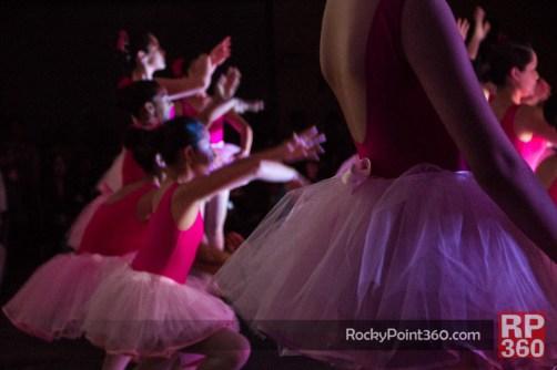 Día Internacional de la Danza-99