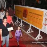 FICD_Puerto_Penasco_2013-1 Festival Internacional de Cine en el Desierto