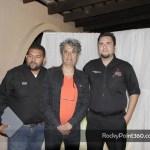 FICD_Puerto_Penasco_2013-10 Festival Internacional de Cine en el Desierto