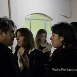 FICD_Puerto_Penasco_2013-13 Festival Internacional de Cine en el Desierto