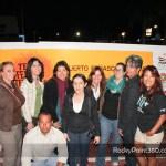 FICD_Puerto_Penasco_2013-6 Festival Internacional de Cine en el Desierto