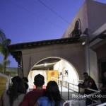 FICD_Puerto_Penasco_2013-8 Festival Internacional de Cine en el Desierto