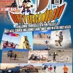 Mudrun2013-Revised-150x150 Rocky Point Weekend Rundown! Labor Day 2013