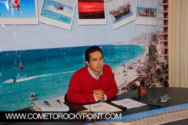 OCV-hector-vazquez-del-mercado-630x420 Rocky Point on AZ Midday 4/10