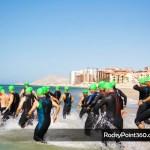 Rocky-Point-Triathlon-swimt-1 Get ready! Rocky Point Triathlon 4/27