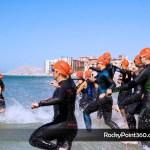 Rocky-Point-Triathlon-swimt-3 Get ready! Rocky Point Triathlon 4/27