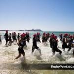 Rocky-Point-Triathlon-swimt-5 Get ready! Rocky Point Triathlon 4/27