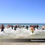 Rocky-Point-Triathlon-swimt-8 Get ready! Rocky Point Triathlon 4/27