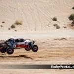 puerto peñasco- desert races- ADRA 125-1