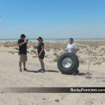 puerto peñasco- desert races- ADRA 125- 11