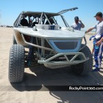 desert-races-ADRA-125-16 ADRA 125 Desert Races in Puerto Peñasco!
