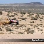 desert-races-ADRA-125-19 ADRA 125 Desert Races in Puerto Peñasco!