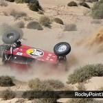 desert-races-ADRA-125-22 ADRA 125 Desert Races in Puerto Peñasco!