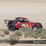 desert-races-ADRA-125-26 ADRA 125 Desert Races in Puerto Peñasco!