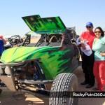 puerto peñasco- desert races- ADRA 125- 27