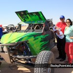 desert-races-ADRA-125-28 ADRA 125 Desert Races in Puerto Peñasco!