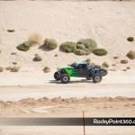 puerto peñasco- desert races- ADRA 125- 3