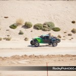 desert-races-ADRA-125-3 ADRA 125 Desert Races in Puerto Peñasco!
