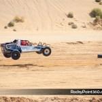 puerto peñasco- desert races- ADRA 125- 4