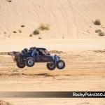 puerto peñasco- desert races- ADRA 125- 5