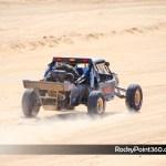 puerto peñasco- desert races- ADRA 125- 7