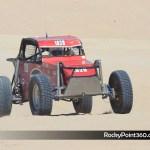 puerto peñasco- desert races- ADRA 125- 8