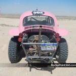 puerto peñasco- desert races- ADRA 125- 9