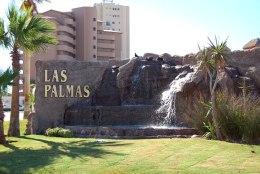 las-palmas-castaways