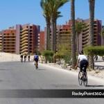mg_1554- Swim...Bike!  Rocky Point Triathlon 4/27