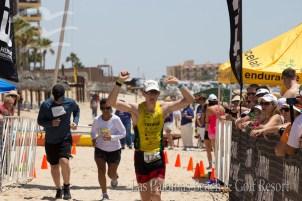rocky point triathlon at las palomas 2013 38