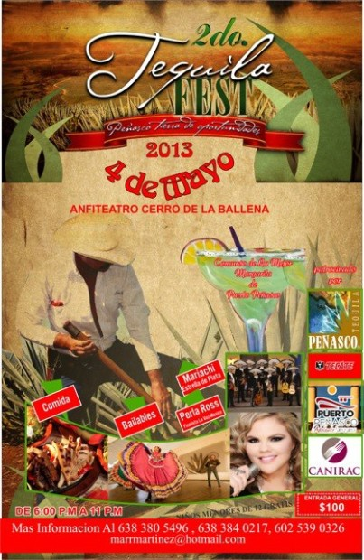 tequila-fest-2013