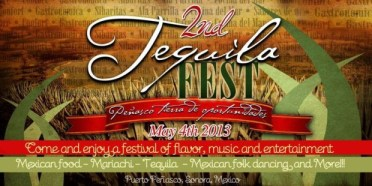 tequila-fest-620x310 Celebrate Dance...and Prom?  Weekend Rundown 4/19 - 4/21