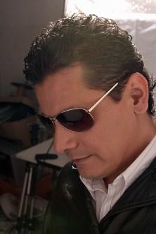 Alfonso lentes