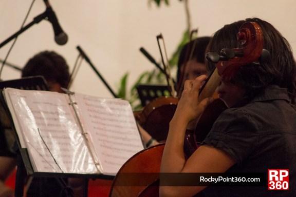 Recital Escuela de Música-69