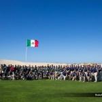 Uniting_Nations_Cup_2013-76 UNITING NATIONS CUP PUERTO PEÑASCO 2018