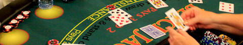 casino-night-banner Proceeds from 8th Annual Las Vegas night hit the jackpot!