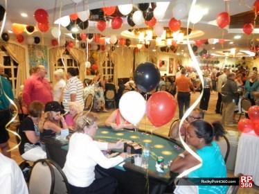 sonoran-casino-night2013 (12)