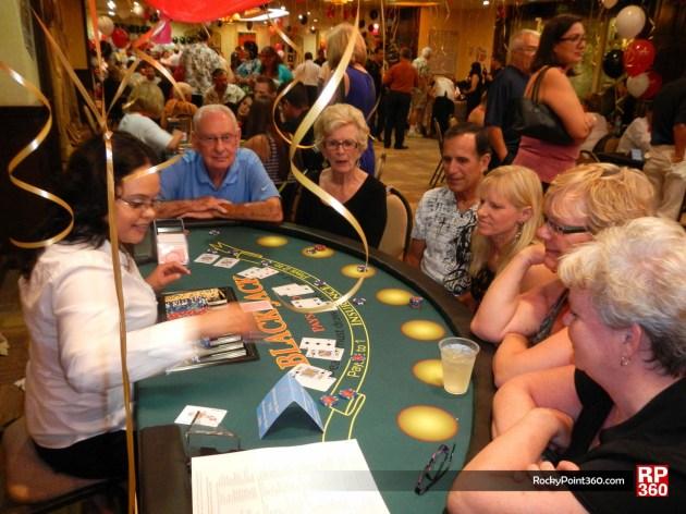sonoran-casino-night2013-17-630x472 Semana Santa! Rocky Point Weekend Rundown!