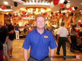 sonoran-casino-night2013-6 Proceeds from 8th Annual Las Vegas night hit the jackpot!