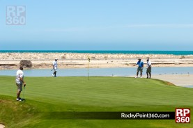 Golf-at-the-Club-in-laguna-del-mar-13 Rocky Point Weekend Rundown! Labor Day 2013